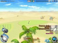 pangya_011_20080727155121.jpg