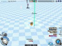 pangya_012_20080203042024.jpg