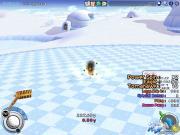 pangya_012_20111216144902.jpg