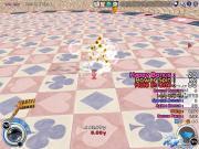 pangya_012_20120225071358.jpg