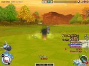 pangya_013_20120126234036.jpg