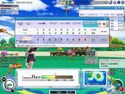 pangya_013_20120205210140.jpg