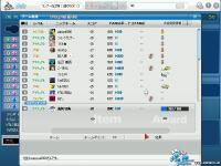 pangya_014_20080203041842.jpg