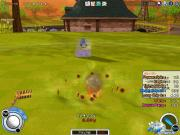 pangya_014_20120126005826.jpg