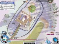 pangya_015_20080629155220.jpg