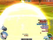 pangya_015_20120126234035.jpg