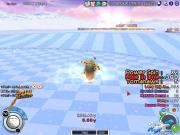 pangya_015_20120212223738.jpg