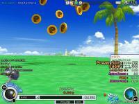 pangya_017_20080712015043.jpg