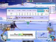 pangya_018_20111211080520.jpg