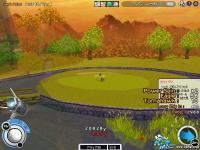 pangya_019_20080731013732.jpg