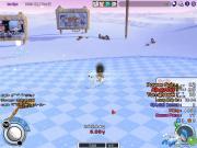 pangya_019_20111211080520.jpg