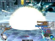 pangya_020_20120209233939.jpg