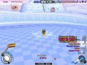 pangya_022_20120101090012.jpg