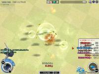 pangya_024_20080702023320.jpg