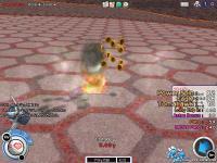 pangya_025_20080721002707.jpg