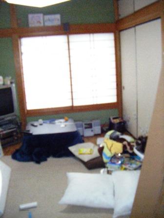 部屋写真2