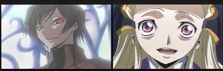 08年07月13日16時59分-TBSテレビ-コ―ドギアス 反逆のルル―シュR2  -0