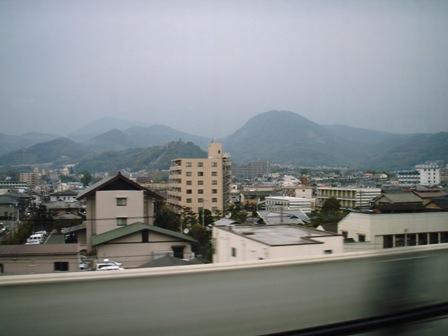 P3290093.jpg