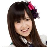 satosu_convert_20120307203451.jpg