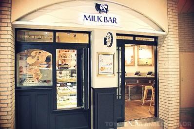 milkbar.jpg