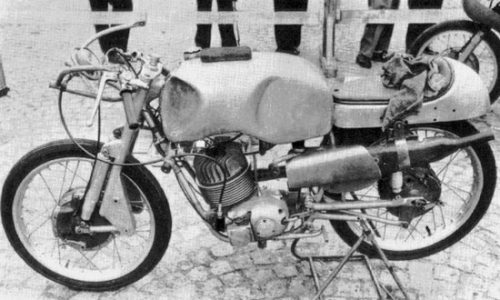 1959Mz 125