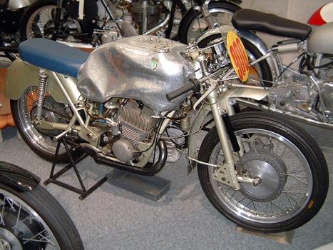 DKW 3cyl