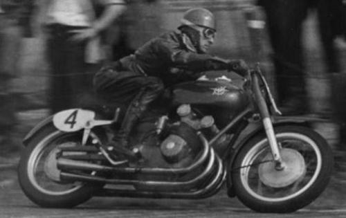 MV1951