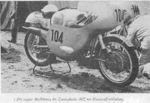 MZ250-1959