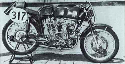 MV 125 1950