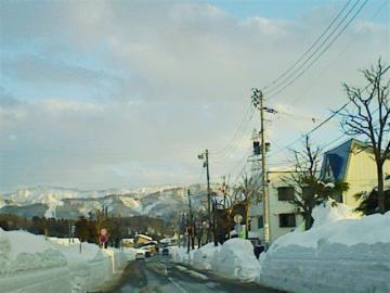201102011633_R.jpg