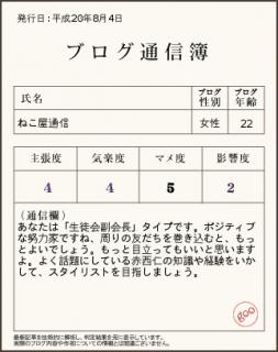 20080805032013