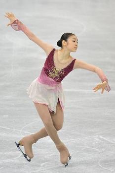 キム・ヨナno2