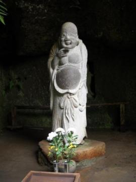 北鎌倉11