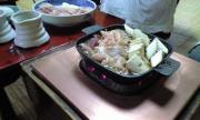 梅の花~神田ぼたん 018