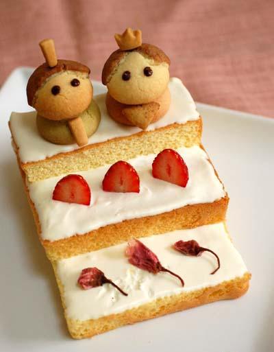 hina-cake3.jpg