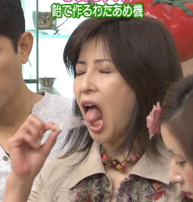 岡江久美子8 [転載禁止]©bbspink.comYouTube動画>5本 ->画像>1047枚