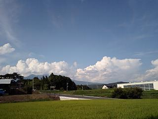 20080815八ヶ岳2