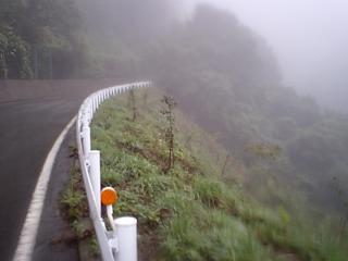 20080825和田裏雨
