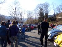 20080106_9.jpg