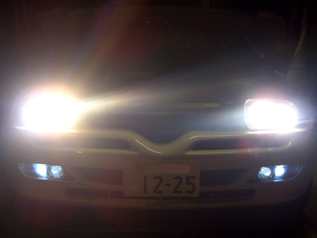 20080108_4.jpg