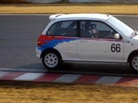 20080208_4.jpg