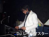 20080215_2.jpg