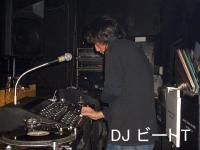 20080215_4.jpg