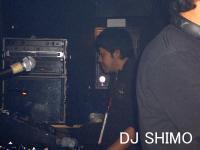 20080215_5.jpg