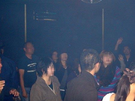 20080215_6.jpg
