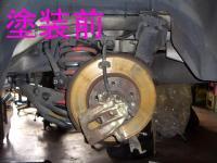 20080219_8.jpg