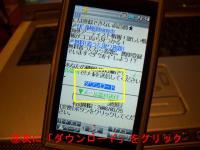 20080229_7.jpg