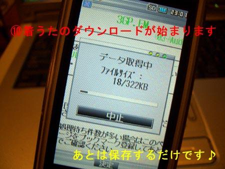 20080229_8.jpg