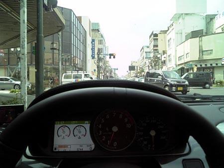 20080307_2.jpg