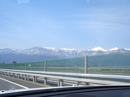 20080316_2.jpg